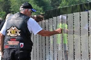 Veterans Moving
