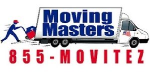 Moving Masters Inc.