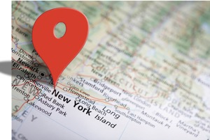 Preparing for a Long Distance Move in New York